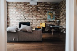 Brick Tiles is a New Way to Beautify Your Property in Australia