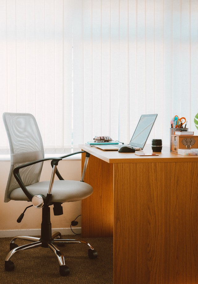 best office furniture in Sydney